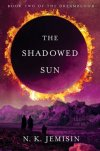 TheShadowedSun