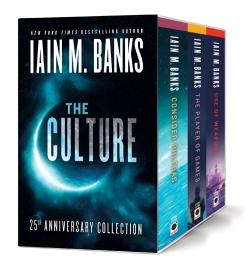 Banks_CultureBoxSet-HC