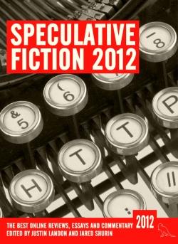 SpecFic