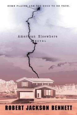 AmericanElsewhere