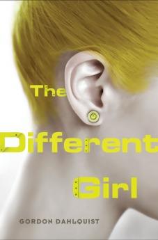 TheDifferentGirl