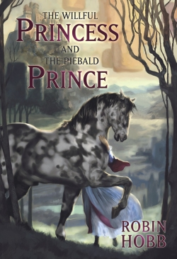 WillfulPrincessPiebaldPrince