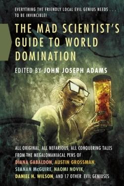 MadScientistsGuidetoWorldDomination