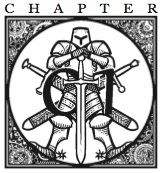 Rithmatist-Chapter One