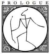 Rithmatist-Prologue