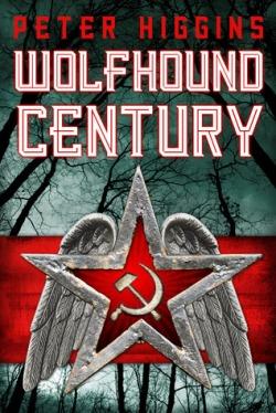 WolfhoundCentury