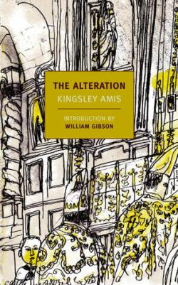 TheAlteration