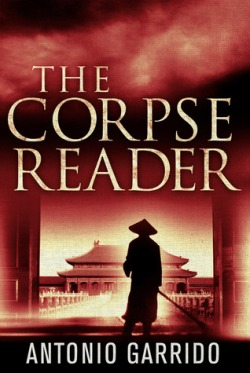 TheCorpseReader