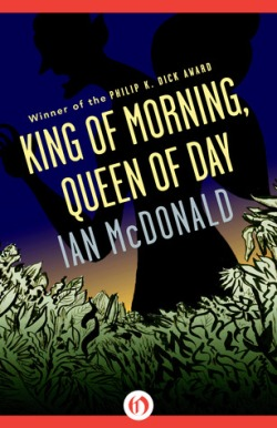 KingofMorningQueenofDay