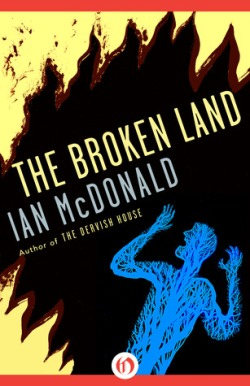 TheBrokenLand