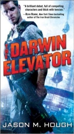 TheDarwinElevator
