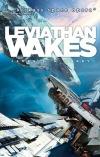 LeviathanWakes