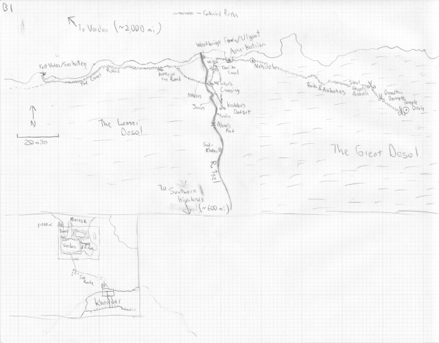 MapKhandarB1