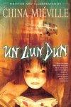 UnLunDun