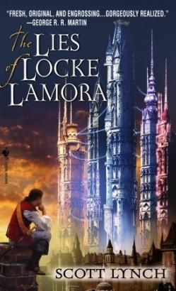 TheLiesofLockeLamora