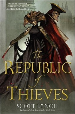 TheRepublicofThieves