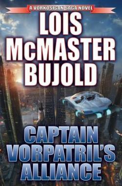 CaptainVorpatrilsAlliance