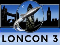 LONCON3