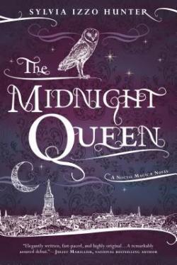TheMidnightQueen