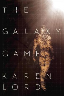 TheGalaxyGame