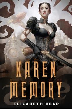 KarenMemory