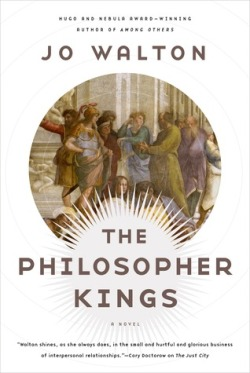 PhilosopherKings